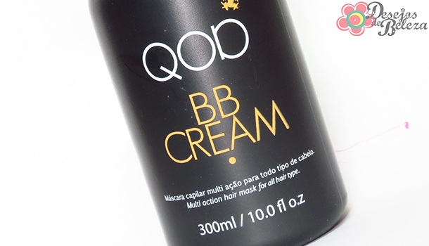 qod bb cream - detalhes 2 - desejos de beleza