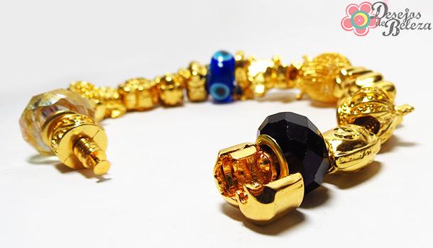 pulseira-berloques-detalhes-desejos-de-beleza