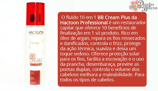 bb-cream-hactoon-o-que-a-marca-diz