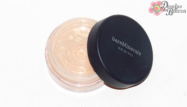 base-original-bareMinerals-embalagem-2
