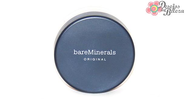 base-original-bareMinerals-embalagem