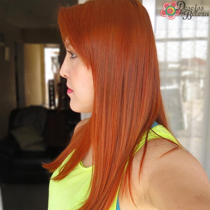 ckamura-conhaque-cabelo-2