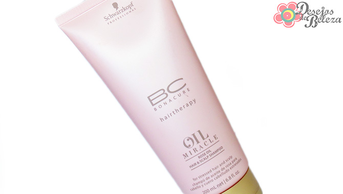 bc-oil-miracle-rose-oil-shampoo-2