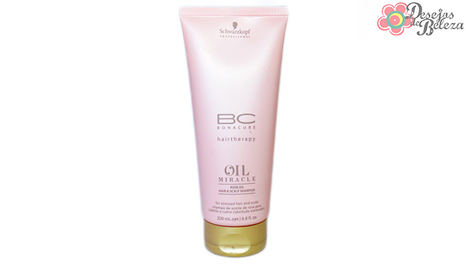 bc-oil-miracle-rose-oil-shampoo