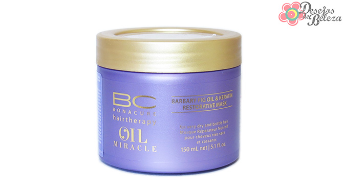 bc-oil-miracle-barbary-fig-oil-máscara