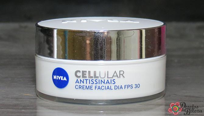 nivea-cellular-creme-facial-dia