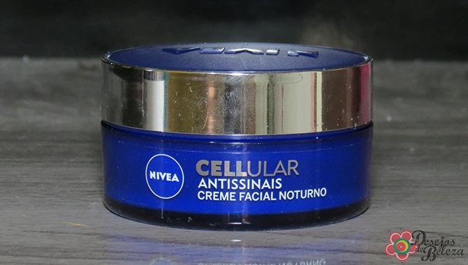 nivea-cellular-creme-facial-noturno