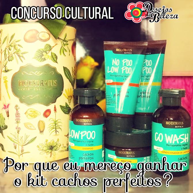bio-extratus-botica-cachos-perfeitos-concurso-cultural