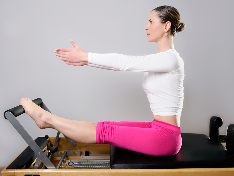 beneficios-do-pilates-2