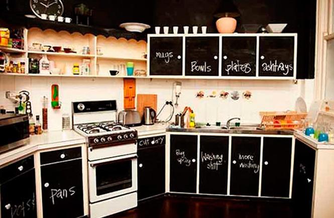 cozinha-fofa-2