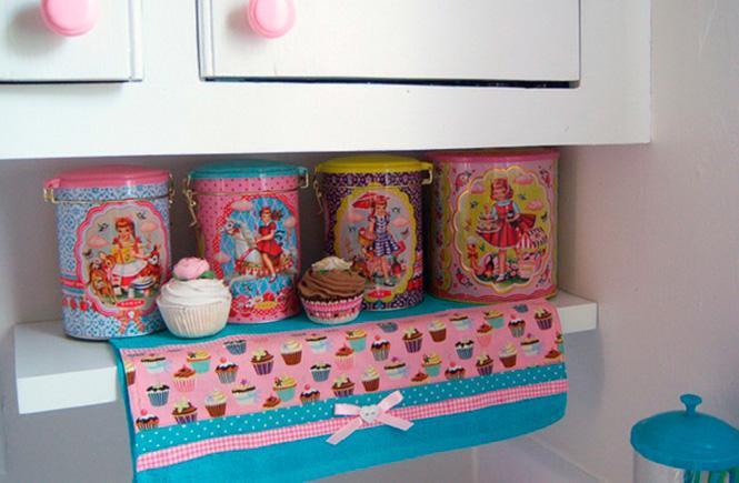 cozinha-fofa-5
