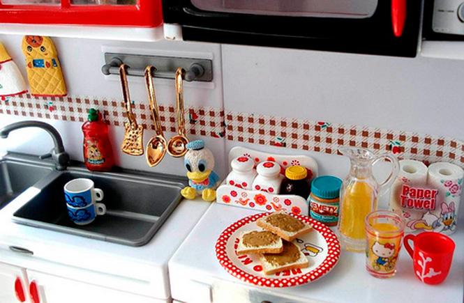cozinha-fofa-6