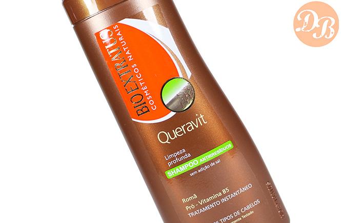 shampoo-antirresiduos-bio-extratus-3