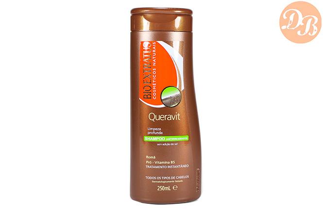 shampoo-antirresiduos-bio-extratus