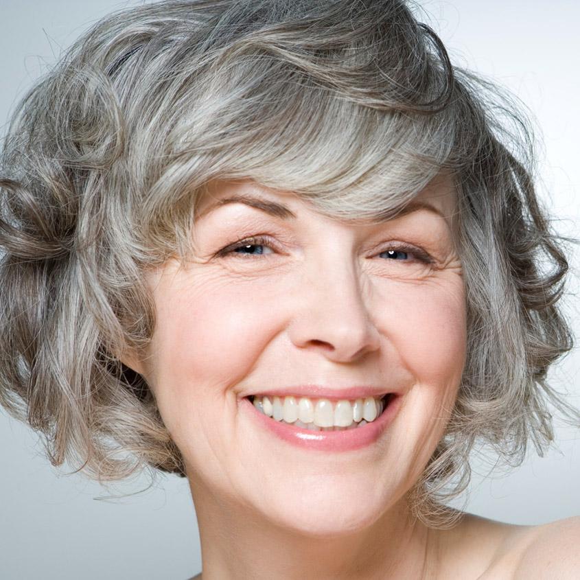 cabelos grisalhos 8